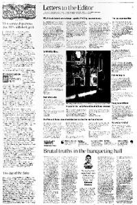 The-Good-Copy-Company-Sarah-Jane-Chapman-Daily-Telegraph-Letter