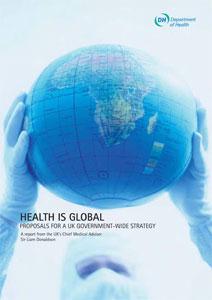 The-Good-Copy-Company-Sarah-Jane-Chapman-Health-is-Global-image