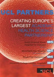 The-Good-Copy-Company-Sarah-Jane-Chapman-UCL-Health-Science-Partnerships-Cover